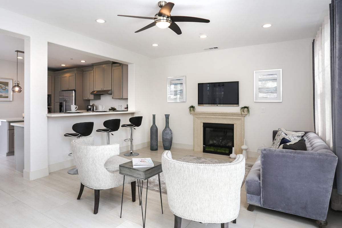 New Homes by Florence Homes Archives -